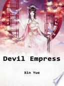 Devil Empress