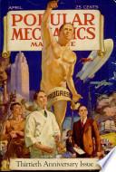abr. 1932