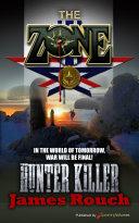 Pdf Hunter Killer