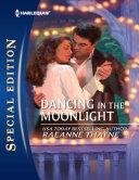 Dancing in the Moonlight (Mills & Boon Vintage Cherish) Pdf/ePub eBook