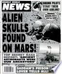 Feb 17, 2004