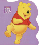 Pooh's This and That