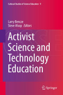 Pdf Activist Science and Technology Education Telecharger