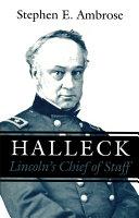 Halleck