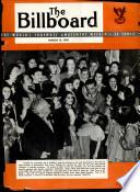 Mar 13, 1948