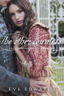 The Lacey Chronicles #1: The Other Countess