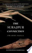 The Surajpur Connection