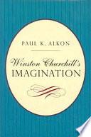 Winston Churchill s Imagination
