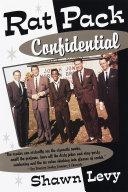 Rat Pack Confidential Pdf/ePub eBook