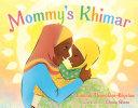 Mommy s Khimar