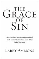 The Grace of Sin