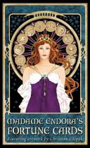 Madame Endora's Fortune Cards
