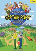 The Adventures of Captain Pump