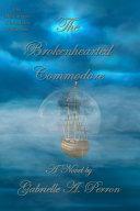 Pdf The Brokenhearted Commodore