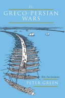 Pdf The Greco-Persian Wars Telecharger