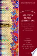 Afrasian Transformations