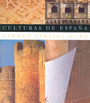 Culturas de Espa  a