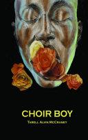 Pdf Choir Boy Telecharger
