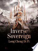 Inverse Sovereign