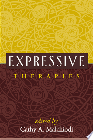 Download Expressive Therapies Free Books - Dlebooks.net