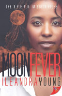 Pdf Moon Fever Telecharger