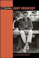 Kurt Vonnegut ebook