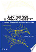 Electron Flow In Organic Chemistry Book PDF