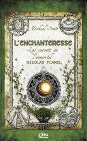 Les secrets de l'immortel Nicolas Flamel tome 6 [Pdf/ePub] eBook