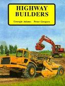 Highway Builders