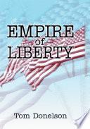 Empire Of Liberty PDF