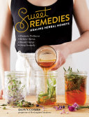 Sweet Remedies [Pdf/ePub] eBook