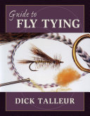 Guide to Fly Tying Pdf/ePub eBook