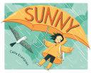 Sunny [Pdf/ePub] eBook