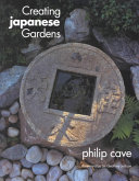 Creating Japanese Garden