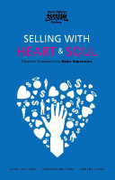 Selling With Heart and Soul