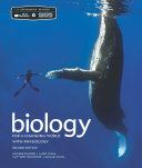 Scientific American: Biology for a Changing World with Core Physiology