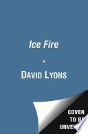 Ice Fire.epub