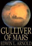 Pdf Gulliver of Mars Telecharger