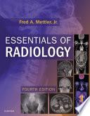 Essentials Of Radiology E Book Book PDF