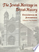 The Jewish Heritage In British History