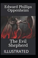 The Evil Shepherd Illustrated Book Online