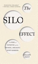 The Silo Effect [Pdf/ePub] eBook