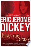 Drive Me Crazy image