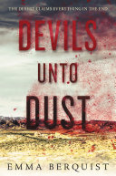 Devils Unto Dust Pdf/ePub eBook