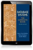 Database Systems [Pdf/ePub] eBook
