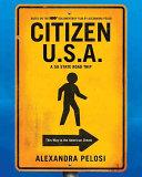 Citizen U. S. A.