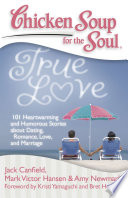 Chicken Soup for the Soul: True Love
