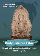 Buddhistische Ethik