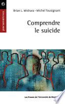 Le Suicide Etude De Sociologie [Pdf/ePub] eBook