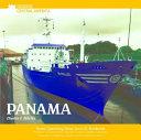 Panama Book